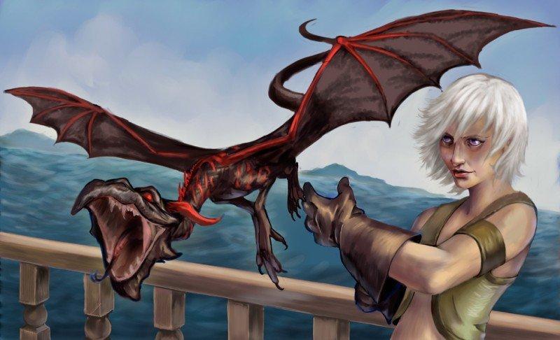DaenerysDrogon-800x486.jpg