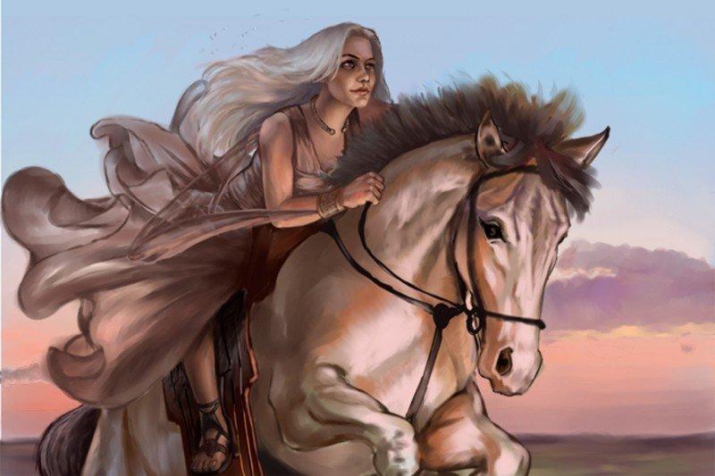 DaenerysSilver-800x533.jpg